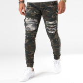 /achat-jogger-pants/classic-series-jogger-pant-c025-vert-kaki-camouflage-142943.html