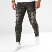 /achat-jogger-pants/classic-series-jogger-pant-c026-vert-kaki-camouflage-142945.html