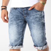 /achat-shorts-jean/classic-series-short-jean-1770-bleu-denim-142951.html