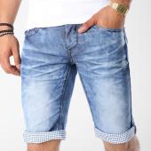 /achat-shorts-jean/classic-series-short-jean-1853-bleu-denim-142954.html