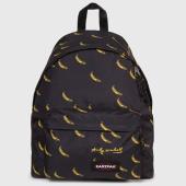 /achat-sacs-sacoches/eastpak-sac-a-dos-padded-pakr-noir-jaune-142980.html