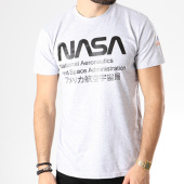 /achat-t-shirts/nasa-tee-shirt-admin-gris-chine-142966.html
