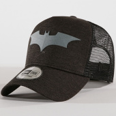 /achat-trucker/new-era-casquette-trucker-concrete-jersey-batman-80581128-gris-anthracite-chine-142900.html