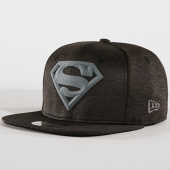 /achat-snapbacks/new-era-casquette-snapback-concrete-jersey-superman-80581142-gris-anthraciet-chine-142902.html