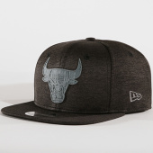 /achat-snapbacks/new-era-casquette-snapback-concrete-jersey-chicago-bulls-80581144-gris-anthracite-142903.html