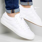 /achat-baskets-basses/adidas-baskets-matchcourt-f37382-core-white-footwear-white-143080.html