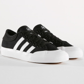 /achat-baskets-basses/adidas-baskets-matchcourt-f37383-core-black-footwear-white-143083.html