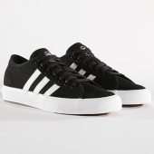 /achat-baskets-basses/adidas-baskets-matchcourt-rx-by3201-core-black-footwear-white-143087.html