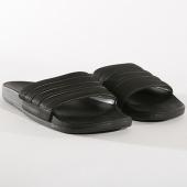 /achat-claquettes-sandales/adidas-claquettes-adilette-s82137-noir-143096.html