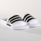 /achat-claquettes-sandales/adidas-claquettes-adilette-shower-aq1702-blanc-noir-143100.html