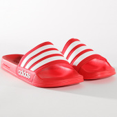/achat-claquettes-sandales/adidas-claquettes-adilette-shower-aq1705-rouge-blanc-143102.html