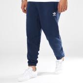 /achat-pantalons-joggings/adidas-pantalon-jogging-authentic-dh3858-bleu-marine-143165.html