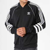/achat-vestes/adidas-veste-zippee-authentic-dj2856-noir-blanc-143167.html