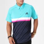/achat-polos-manches-courtes/adidas-polo-manches-courtes-club-cb-d98739-bleu-clair-rose-bleu-marine-143169.html