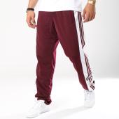 /achat-pantalons-joggings/adidas-pantalon-jogging-adibreak-dh5752-bordeaux-blanc-143174.html