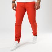 /achat-chinos/classic-series-pantalon-chino-1012-orange-brique-143050.html