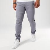 /achat-chinos/classic-series-pantalon-chino-1012-gris-143054.html