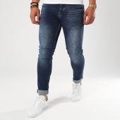 /achat-jeans/classic-series-jean-skinny-2366-bleu-brut-143063.html