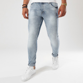 /achat-jeans/classic-series-jean-skinny-2366-bleu-wash-143106.html