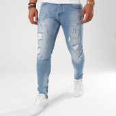 /achat-jeans/classic-series-jean-skinny-1944-bleu-wash-143113.html