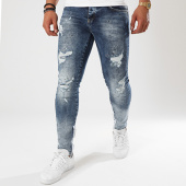 /achat-jeans/classic-series-jean-skinny-avec-bande-1961-bleu-brut-143123.html