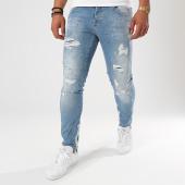 /achat-jeans/classic-series-jean-skinny-avec-bande-1961-bleu-wash-143126.html
