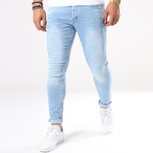 /achat-jeans/classic-series-jean-skinny-1939-bleu-wash-143148.html