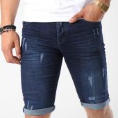 /achat-shorts-jean/classic-series-short-jean-2370-bleu-brut-143149.html