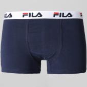 /achat-boxers/fila-boxer-fu5016-bleu-marine-blanc-143183.html