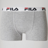 /achat-boxers/fila-boxer-fu5016-gris-chine-143186.html