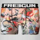 /achat-boxers/freegun-boxer-street-fighter-character-gris-142996.html