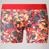 /achat-boxers/freegun-boxer-haribo-bonbons-rouge-143004.html