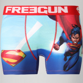 /achat-boxers/freegun-boxer-justice-league-superman-bleu-143006.html