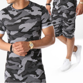 /achat-ensembles-survetement/john-h-ensemble-tee-shirt-oversize-short-jogging-435-gris-camouflage-143190.html
