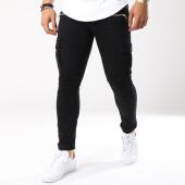 /achat-jeans/john-h-jean-slim-a310-noir-143196.html