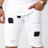 /achat-shorts-jean/john-h-short-jean-9680-blanc-143197.html