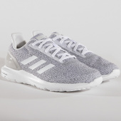 /achat-baskets-basses/adidas-baskets-cosmic-2-db1755-core-white-grey-one-143350.html
