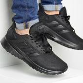 /achat-baskets-basses/adidas-baskets-duramo-9-b96578-core-black-143351.html