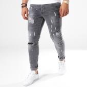 /achat-jeans/gov-denim-jean-slim-1854-gris-143233.html
