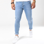 /achat-jeans/gov-denim-jean-slim-1943-bleu-denim-143235.html