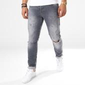 /achat-jeans/gov-denim-jean-slim-1879-gris-143238.html