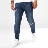 /achat-jeans/gov-denim-jean-slim-1853-bleu-denim-143239.html