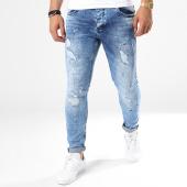 /achat-jeans/gov-denim-jean-slim-1955-bleu-denim-143240.html