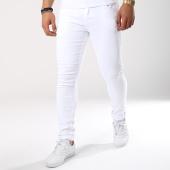 /achat-jeans/ikao-jean-skinny-3929-blanc-143328.html