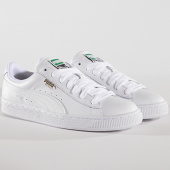 /achat-baskets-basses/puma-baskets-heritage-classic-354367-17-white-143296.html