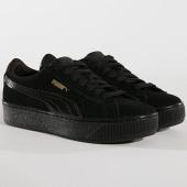 /achat-baskets-basses/puma-baskets-femme-vikky-platform-363287-01-black-143341.html