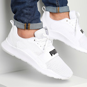 /achat-baskets-basses/puma-baskets-wired-366970-02-white-143346.html