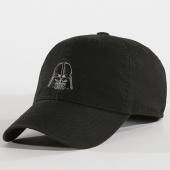 /achat-casquettes-de-baseball/star-wars-casquette-312735-noir-143288.html
