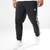 /achat-pantalons-joggings/adidas-pantalon-jogging-warm-up-cw1280-noir-blanc-143405.html
