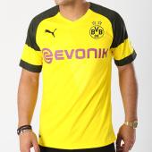 /achat-t-shirts/puma-tee-shirt-de-sport-replica-bvb-home-753310-10-jaune-noir-chine-143393.html